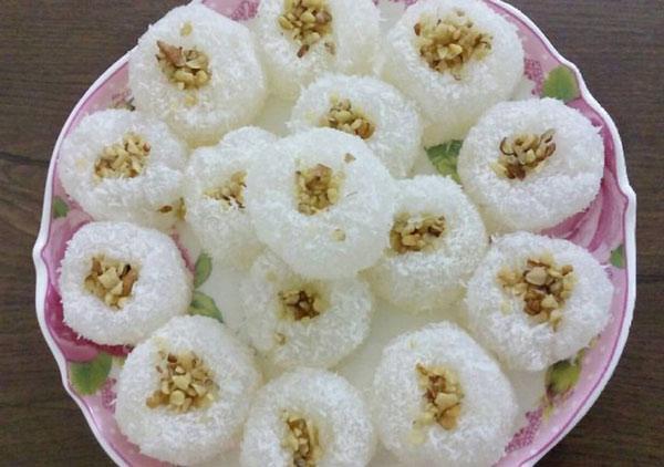 سوغات آذربایجان غربی چیست؟